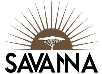 Savanna Restaurante
